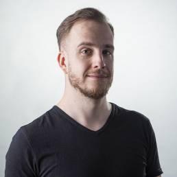 studio filmowe wrocław kolorysta reżyser Maciej Janik