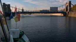 most grunwaldzki wrocław film reklamowy