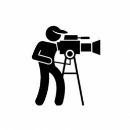 asystent kamery wynajem sprzętu filmowego wrocław