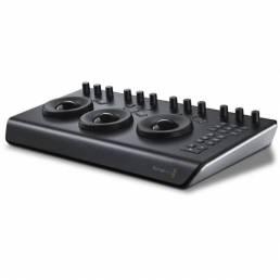 panel kolorystyczny blackmagic micro wynajem sprzętu filmowego wrocław