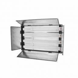 lampa światło filmowe kino flo wypożyczalnia sprzętu filmowego wrocław