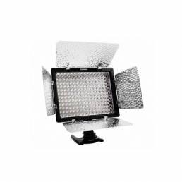 lampa led wypożyczalnia sprzętu filmowego wrocław