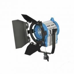 oświetlenie filmowe fresnel arri wynajem sprzętu filmowego wrocław
