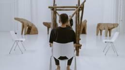 film promocyjny muzeum sztuki współczesnej we wrocławiu