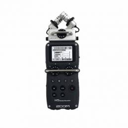 zoom h5 rekorder dźwięku audio wynajem sprzętu filmowego wrocław