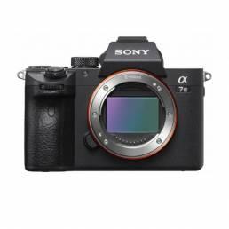 sony alpha a7iii a73 wynajem sprzętu filmowego fotograficznego wrocław