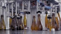produkcja piwa browar film reklamowy