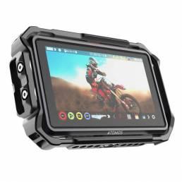 rekorder monitor atomos ninja v wypożyczalnia sprzętu filmowego wrocław