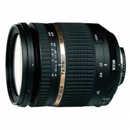 tamron 17 50 canon wypożyczalnia sprzętu fotograficznego filmowego wrocław